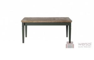 stolik-evora-99
